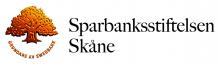 Sparbanksstiftlesen logotype